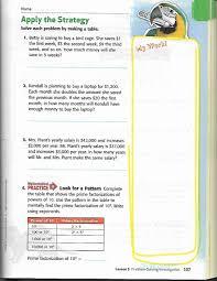 prime factorization practice multiplication worksheet grade 3