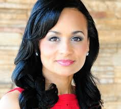 katrina katrina pierson trump spokeswoman defends call for u0027pure breed