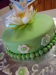 tinkerbell cake ideas tinkerbell fondant cake design perfectend for