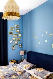 schlafzimmer hellblau wohndesign 2017 fantastisch coole dekoration schlafzimmerideen