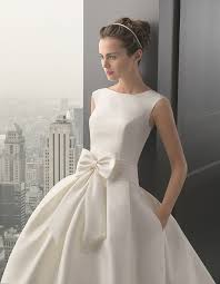 wedding dress newcastle rosa clara gown available from y a p bridal boutique newcastle