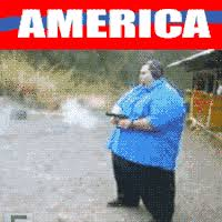 Fuk Yeah Meme - america fuck yeah animated gifs photobucket