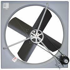 36 inch exhaust fan 42 inch exhaust fan mscdirect com
