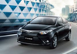 toyota philippines start the ignition 5 most practical toyota models for first time