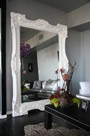 Floor To Ceiling Mirror by Love Mirrors Around The House Pinterest Floor Mirror