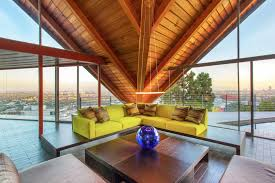 A Frame Homes For Sale by For Sale In Los Angeles Curbed La