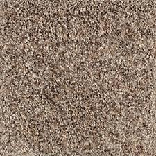 flooring from kregger s floors more in edmond ok