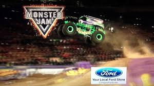 monster truck show phoenix show discount code for seeing jam chance to win tickets event