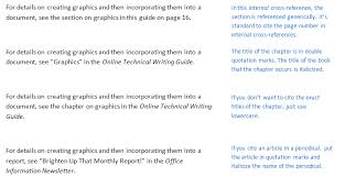 example of a well written expository essay spectral morphing