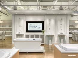 bathroom showroom ideas largest bathroom showroom ideas home design ideas