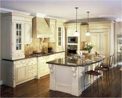 cream glazed kitchen cabinets inspirational cream kitchen cabinets inspirational kitchen