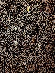indonesian pattern 37 best indonesian ethnic images on pinterest batik pattern