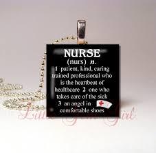 nurse quote gifts nursing quotes for graduation