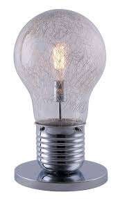 light bulb shaped l giant light bulb shaped table l be fabulous