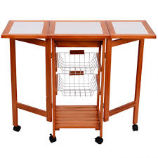 kitchen storage carts cabinets kitchen kitchen carts on wheels kitchen island table movable