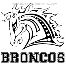 oakland raiders coloring pages denver broncos png clipart denver broncos png image 1000 images