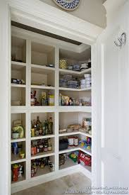Kitchen With Pantry Design Pantry Cabinet Large Pantry Cabinets With Pantry Cabinets Houzz