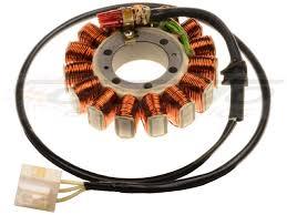 honda nt700v deauville stator alternator rewinding honda nt700v
