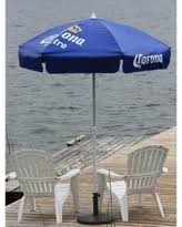 Vinyl Patio Umbrella Vinyl Patio Umbrellas Sales Specials