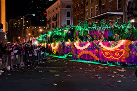 mardi gra floats southern traditions mardi gras southern weddings