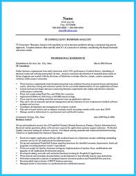 Resume Sample Business Analyst by Agile Resume Free Resume Example And Writing Download
