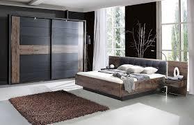 komplett schlafzimmer poco schlafzimmer möbel zu traumhaften preisen poco wohnwelt
