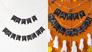 Homemade Halloween Ideas Decoration - decoration halloween ideas for halloween decorations homemade diy