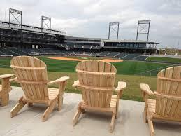 Adirondack Patio Furniture Sets Chair Adirondack Chairs Adirondack Patio Furniture Sets