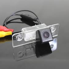 for ford mondeo mk2 mk3 1996 2007 car rear view camera back up