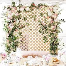 wedding backdrop vancouver cool vancouver wedding finding the most beautiful backdrop