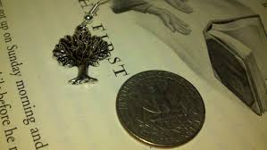 hand crafted sale harry potter inspired whomping willow tree