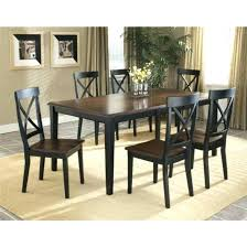 cheap dining room set discount dining room table sets safinaziz com