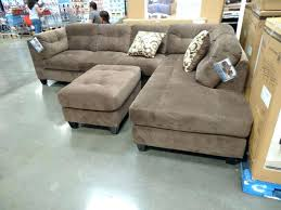 Sectional Sofa Modular Sectional Sofas For Small Spaces Uk Couches Modular Sofa At