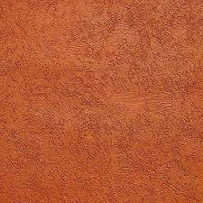 textured wall paint ideas texture design for painting rust colored