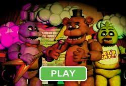 painting fnaf play five nights at freddy s paint 100 free
