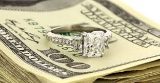 selling engagement ring how to sell your ring dmia