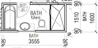bathroom layout designer narrow bathroom layout large and beautiful photos photo to