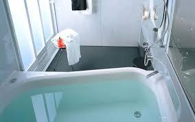 Bathroom Bath Bathroom Bath Best Home Interior And Architecture Design Idea