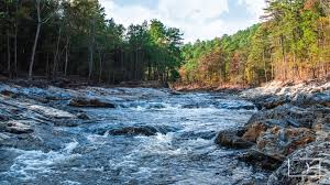 Beavers Bend State Park Map lakeview lodge trail oklahoma alltrails com