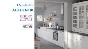 cuisine 3d castorama castorama trailer casto d cuisine 3d sixties meurtrier conception
