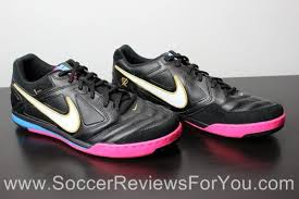 Nike Gato nike5 gato leather review soccer reviews for you