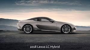 lexus parts chicago 2018 lexus lc hybrid from mcgrath lexus of chicago serving cicero