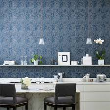 products harlequin designer fabrics and wallpapers formation