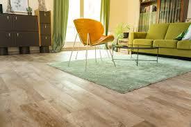 Mohawk Flooring Mohawk Flooring Weathered Elegance 7