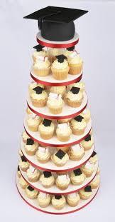 graduation cakes graduation cake onlie uk buy graduation cakes