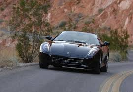599 gto price uk used 599 cars for sale on auto trader uk