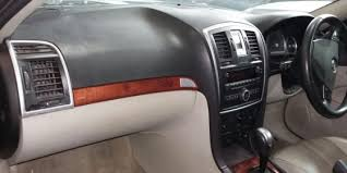 cadillac jeep interior interior parts jeep chrysler dodge cadillac bls junk mail