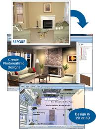 interior home design software interior home design software architect
