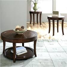 table with stools underneath sofa table with stools underneath attractive round coffee tables