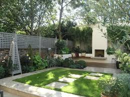garden designers london inspiration decor garden design